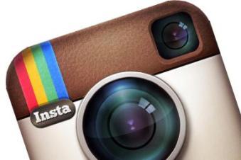 Instagram-logo_tilt